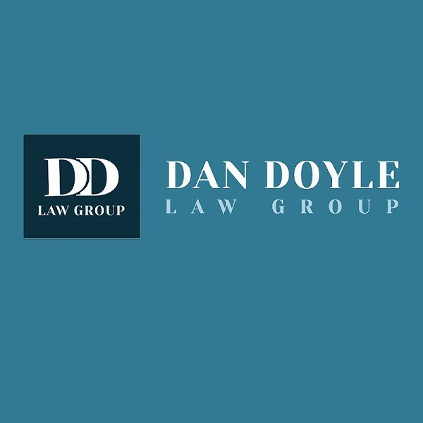 Dan Doyle Law Group