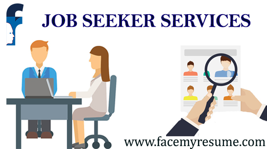 Jobseekers Services |Employment Service Provider|employee recruitment service providers