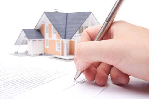 When to Apply and From Where to Get a Mortgage Loan?