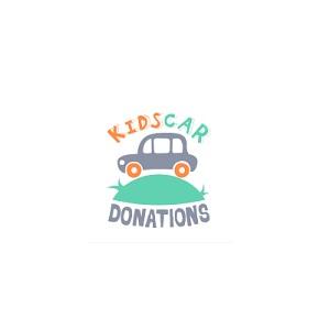 Kids Car Donations Alexandria Virginia