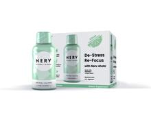 Nerv Shots - 6 Pack Just @ $29.90