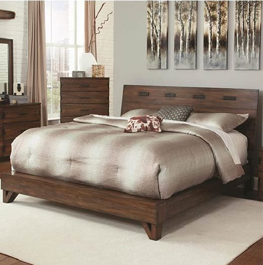 Best Bedroom Furniture Stores Illinois & Chicago