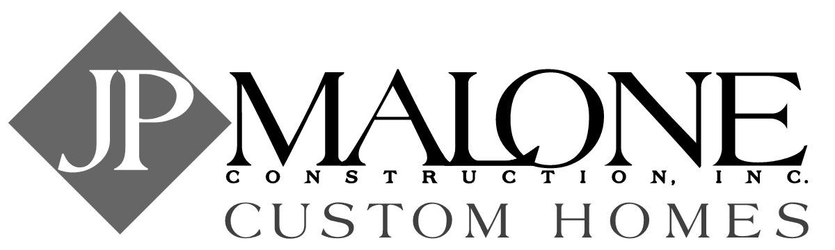 JP Malone Construction Inc.
