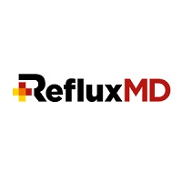 Acid Reflux Pregnancy - RefluxMD, Inc.