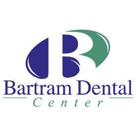 Bartram Dental Center