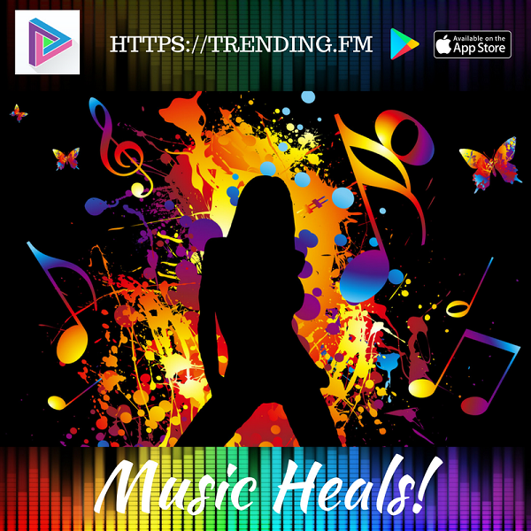 Best Free Music Player App Online for iPhone