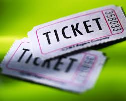 Best offer in hotel at XL Center Tickets XL CENTER TICKET .INFO