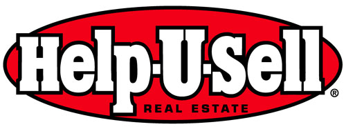 Wanted, Immediate Position for Real Estate Property Manager