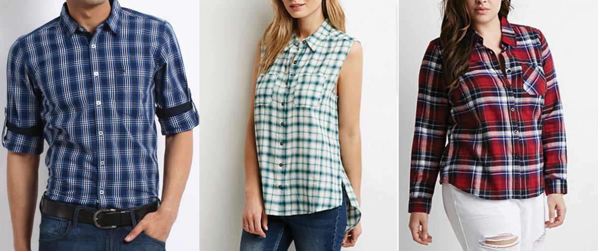 Find the best assortment of flannel shirts at the inventory of manufacturer, Flannel Clothing