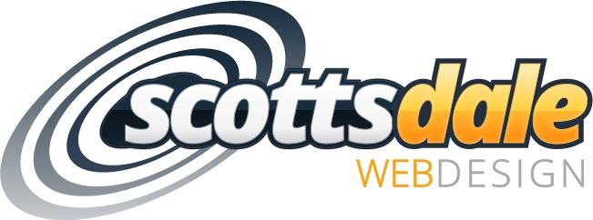 Scottsdale Web Design