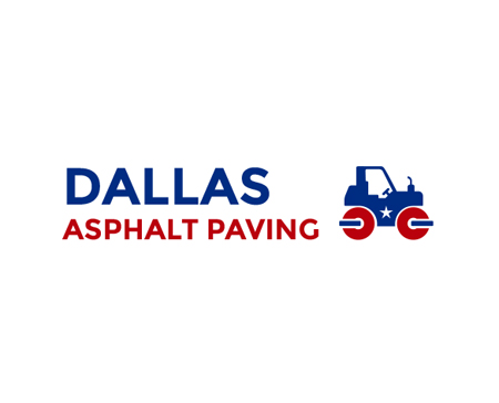 Dallas Asphalt Paving