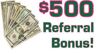 Legitimate, Local, Cash Home Buyer! - $150000 (Minneapolis)