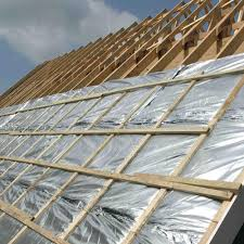 Low cost Insulation service providers