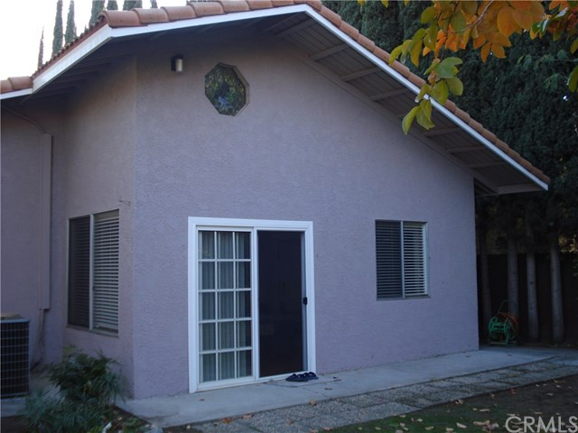 Arcadia House for $1500 a Month!!!