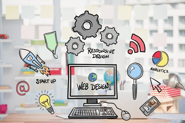 Get Quality Web Development and More Customers for Your Business!