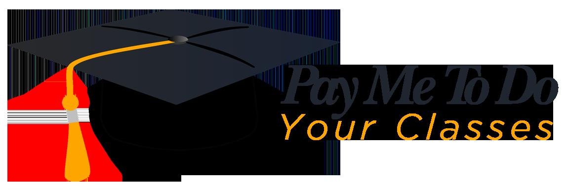 ##Offering Assignment, Paper, Essay, Homework, Online Class Help