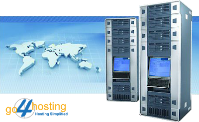 Buy Cheap VPS Hosting from Go4hosting