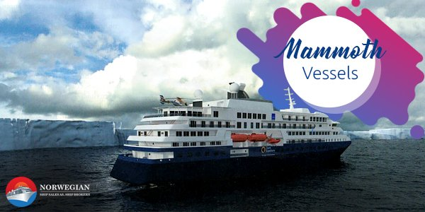 Fast High-Speed Passenger Ferries For Sale