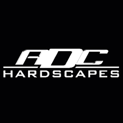 Retaining Wall Contractors by ADC Hardscapes