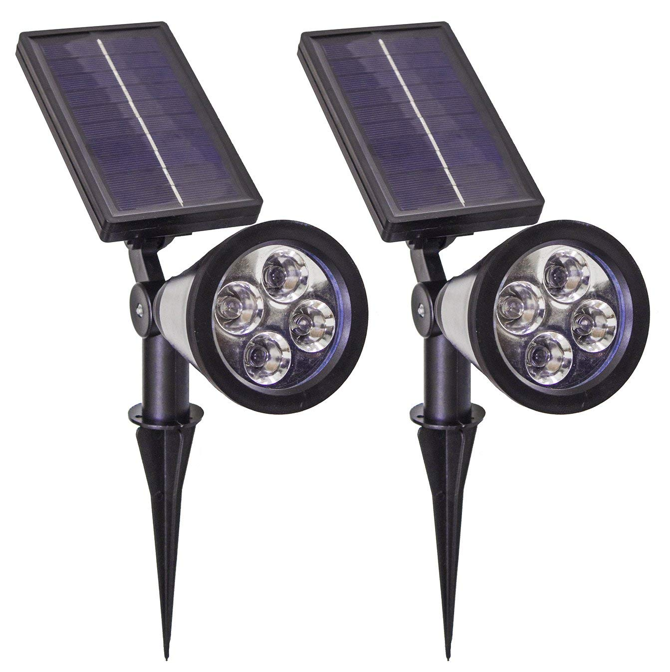 Solar yard lights outdoor, solar chrsitmas tree lights outdoor,solar tree lights outdoor