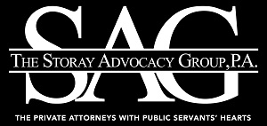 The Storay Advocacy Group, P.A.
