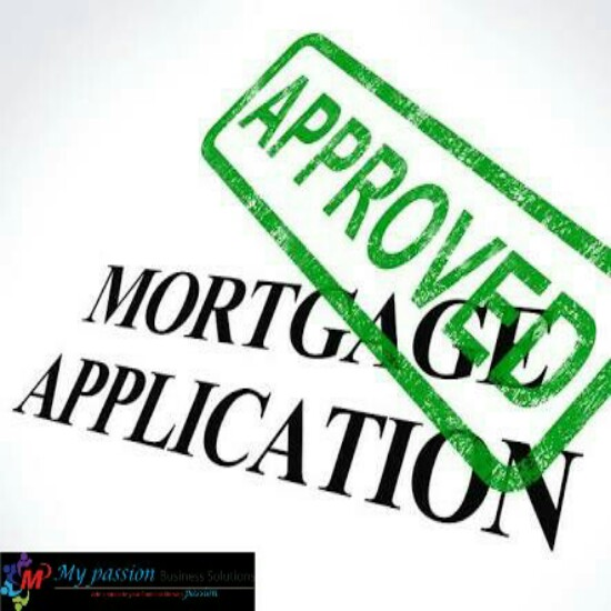 We offer loans up to a few crores to fund your project