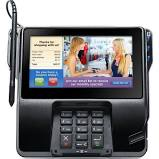 No Obligation quote...See how we can lower your credit card processing Fees.