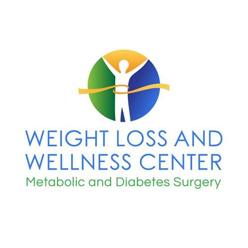 Weight Loss and Wellness Center