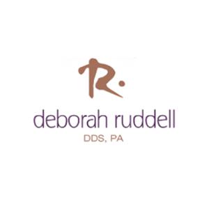 Deborah Ruddell DDS, PA