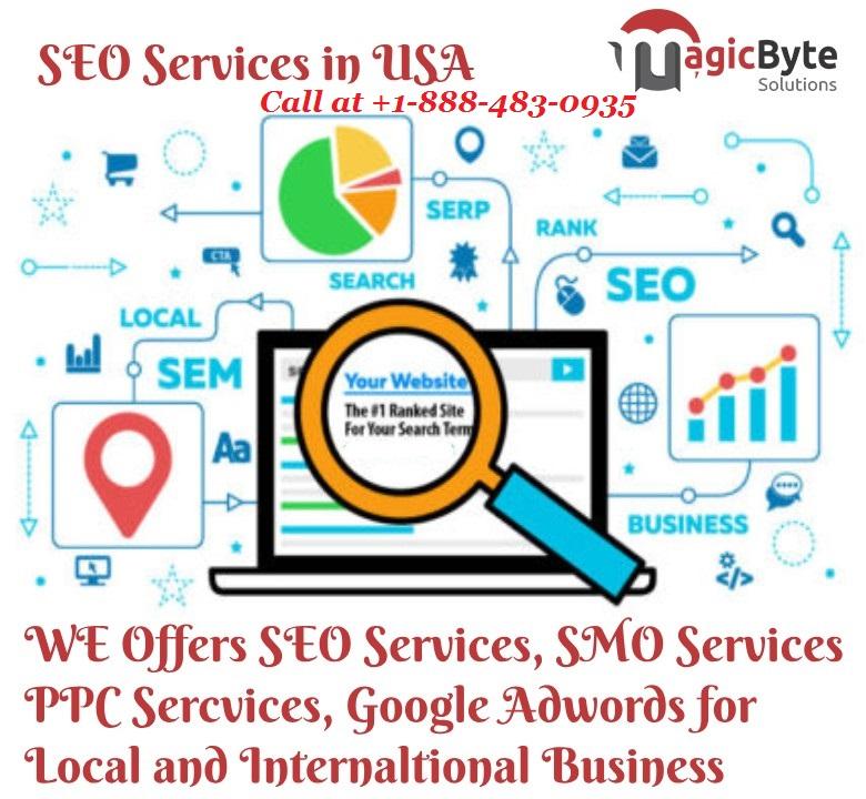 SEO Services | Local SEO Services | SEO Consultant | SEO Company