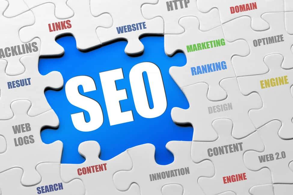 Lease Leading SEO Company in Maryland