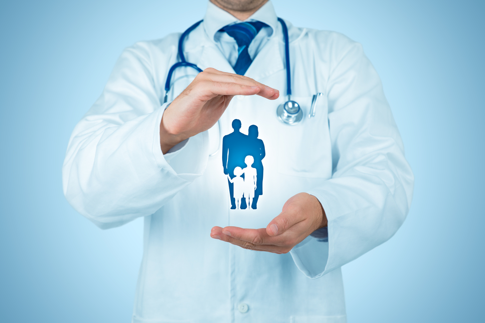 Get a Family Practice Doctors from Artisans of Medicine NYC