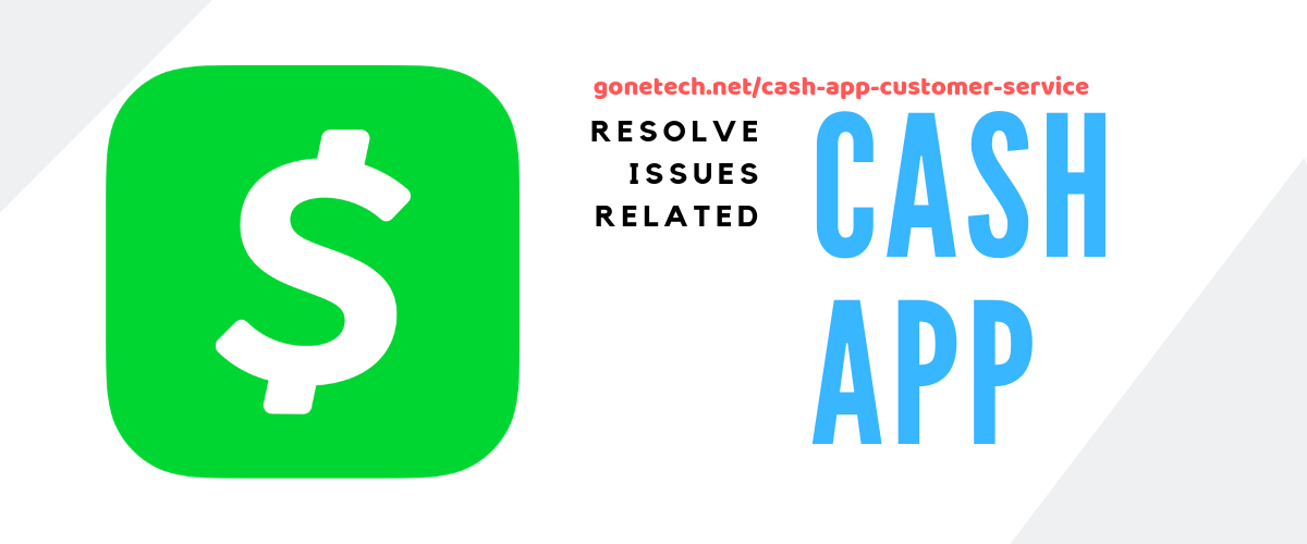 Having Cash App Related Issues - Resolve With Experts!!!