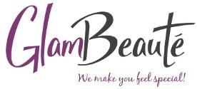 beauty makeup, korean beauty products