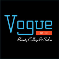 Vogue Beauty College & Salon