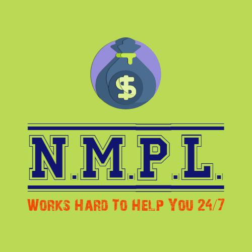 NMPL Atlanta-GA