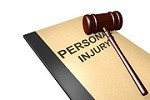 P.L.P. Injury Lawyers
