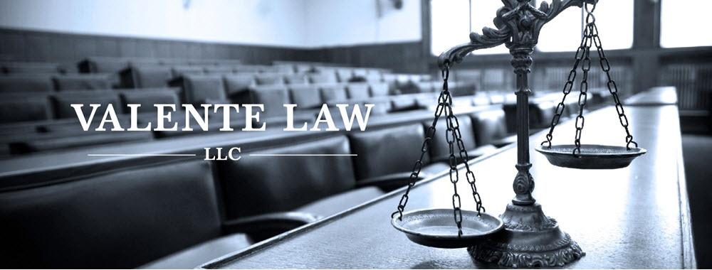 Valente Law, LLC