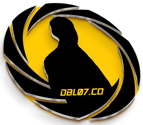 DBL07 SEO Company