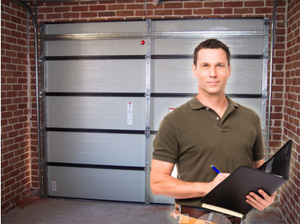Citywide Garage Door Repair Seattle WA