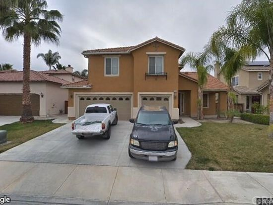 Short Sale Approved!
