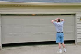 Call4Fix Garage Door Repair Lakeville