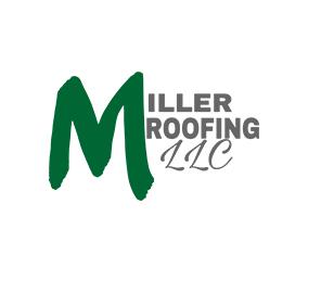 Metal Roof Repair South Bend IN