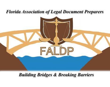 Join FALDP for their 2018 Fall Members Only Conference in Cedar Key!!!!