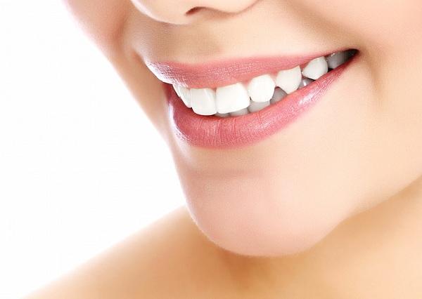 Take Teeth Whitening San Antonio service; call us- (210) 281-5115