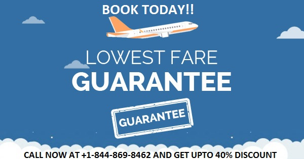 Cheap Airlines Tickets