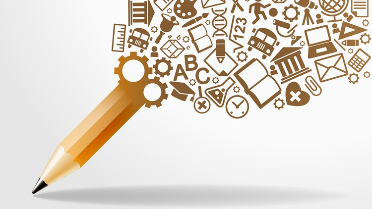 Assistance by professionals in Proofreading/ Editing/ Proposal Writing/ Thesis/ Dissertation