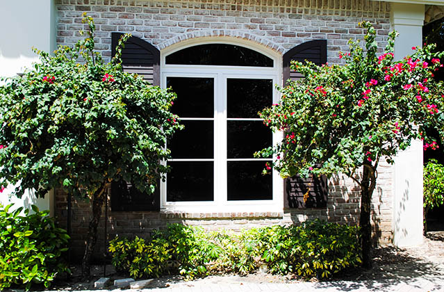 Our Professionals are always ready for any Sliding Window Door in Naples