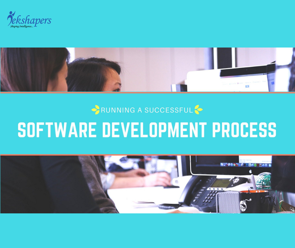 product development services | software product development services