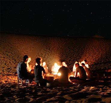 Best Luxury Camp in Jaisalmer | Desert Camp Jaisalmer | Jaisalmer Desert Safari